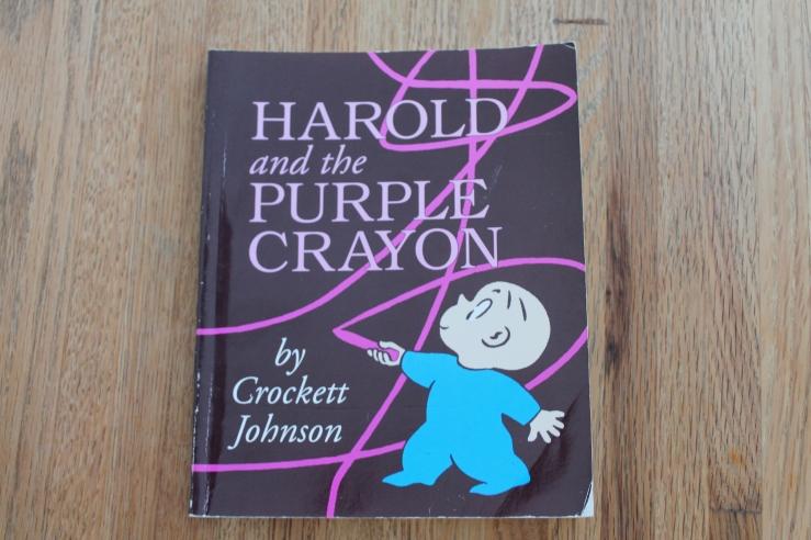 HarperCollinsPublishers, 1983